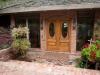 1109-rosenhaus_house012-2