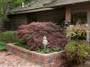 1109-rosenhaus_house015