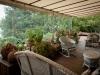 1109-rosenhaus_house023-2