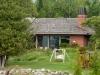 1109-rosenhaus_house023