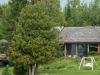 1109-rosenhaus_house025